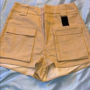 Fashionova shorts